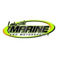 Lakeside Marine and Motorsports