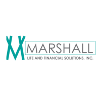 Marshall Life and Financial Solutions Inc