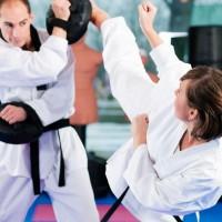 United Taekwondo Center