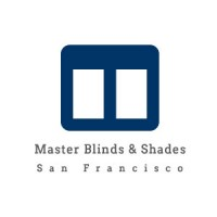 Master Blinds & Shades