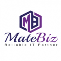 High-Quality Digital Marketing Company in India