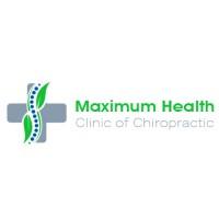 Maximum Health Clinic of Chiropractic