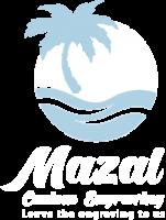 Custom Silicone Watch Bands - Mazal Custom Engraving