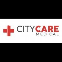 City Care Medical - Far Rockaway