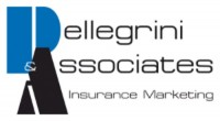 Medicare Advantage Plans, Inc