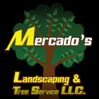 Mercado's Landscaping and Tree Service