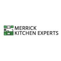 Merrick Kitchen Experts