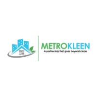MetroKleen