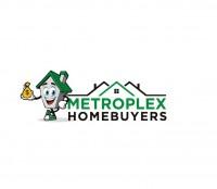 Metroplex Homebuyers