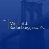Michael J. Redenburg, Esq. P.C. Injury and Accident Attorney