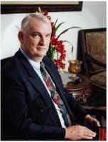 Michael S. Krieger LLC, Denver Disability Lawyer