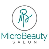 MicroBeauty Salon Inc