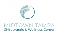 Midtown Tampa Chiropractic and Wellness Center