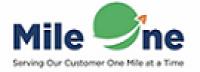 Mile One Logistics LLC
