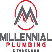 Millennial Plumbing & Tankless