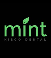 Mint Kisco Dental