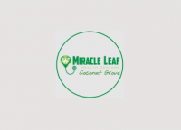 Miracle Leaf Health Centers
