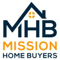 Mission Hub Home Buyers