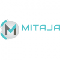 Mitaja Corporation