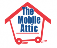 Mobile Attic