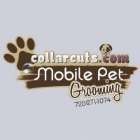 Collar Cuts Mobile Pet Grooming