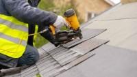 Deerfield Beach Roof Repair