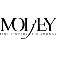 Moijey Diamonds: The Renowned Diamond Sellers in Maryland