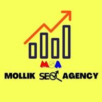 Mollik Digital Marketing