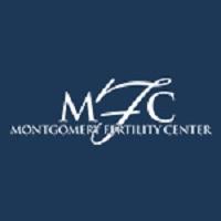 Montgomery Fertility Center