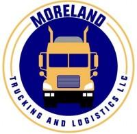 Moreland Trucking and Logistics