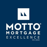 Motto Mortgage Excellence