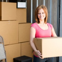 Transitional Care Movers LLC