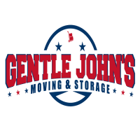 Gentle John's Moving & Storage