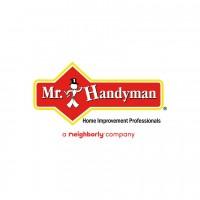 Mr. Handyman of Rockwall