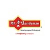 Mr. Handyman of Burleson, Midlothian and E Cleburne