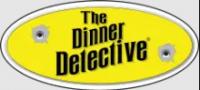 The Dinner Detective Murder Mystery Show - San Francisco
