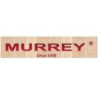Murrey International