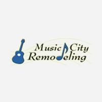 Music City Remodeling, LLC