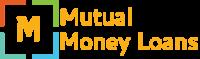 Mutual Money Loans LLC