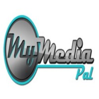 SEO NYC My Media Pal