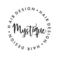 Mystique Hair Design