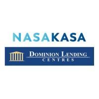 Dominion Lending Centres NasaKasa Mortgage & Real Estate Broker