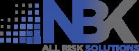 NBK All Risk Solutions