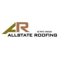 Allstate Roofing Glendale, Inc