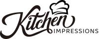 Kitchen Impressions