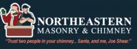 Northeastern Masonry & Chimney
