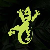 Neon Lizard Creative Marketing & Design, LLC