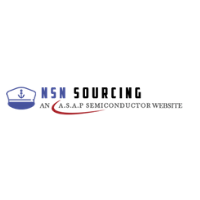 NSN Sourcing