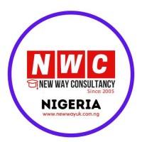 NWC Nigeria