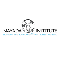 Nayada Institute of Thai Massage